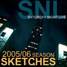 Saturday Night Live: Jack Black - December 17, 2005