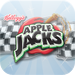 Apple Jacks™ Race to the Bowl Rally