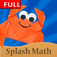 3rd Grade Math: Spla
