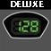 iWeight Deluxe