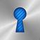 oneSafe - Der einzige Safe, der in Ihre Tasche passt! (AppStore Link)