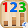 Montessori Numbers - Math Activities for Kids